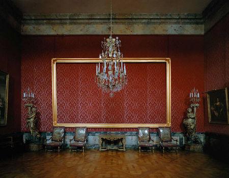Robert_Polidori_Empty_Frame_Salles_du_XVII_Chateau_du_Versailles_3017_32