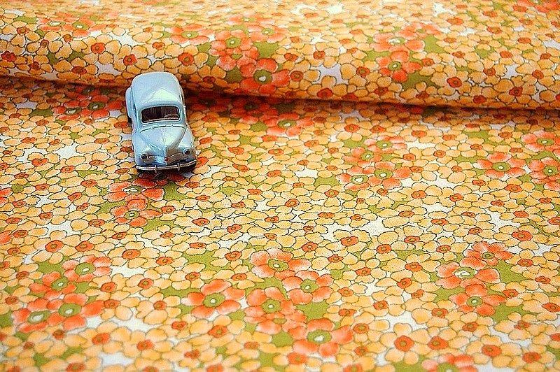 05_coton_fleurs_jaune_oran