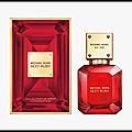 michael kors sexy ruby 2