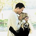 Pousser son homme au mariage grace au grand marabout sauveur des humains medium favi babadaho, retour d'affection