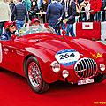 Osca MT 4 1500 2AD Frua_03 - 1953 [I] HL_GF