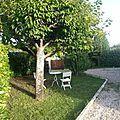 jardin nord 3