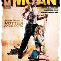 Black Snake Moan (7 Mai 2010)