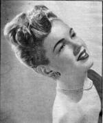 1946-model-frank_and_joseph_hairstyle-013-1