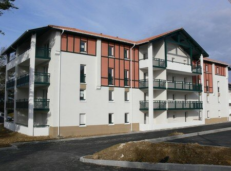 ibiry_accession_col_page_logement_2