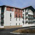 Logement et urbanisme / bizi tegi eta hirri (suite)