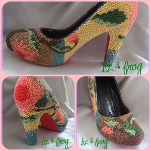 pageshoe2