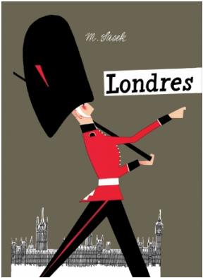 LONDRES M