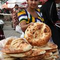 photo OUZBEKISTAN octobre 2006 123 - Copie