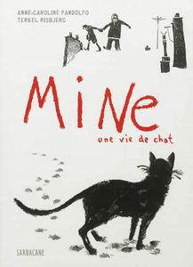 Mine_une_vie_de_chat