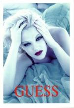 drew_barrymore-1993-by_wayne_maser-guess-02-2-1_guess