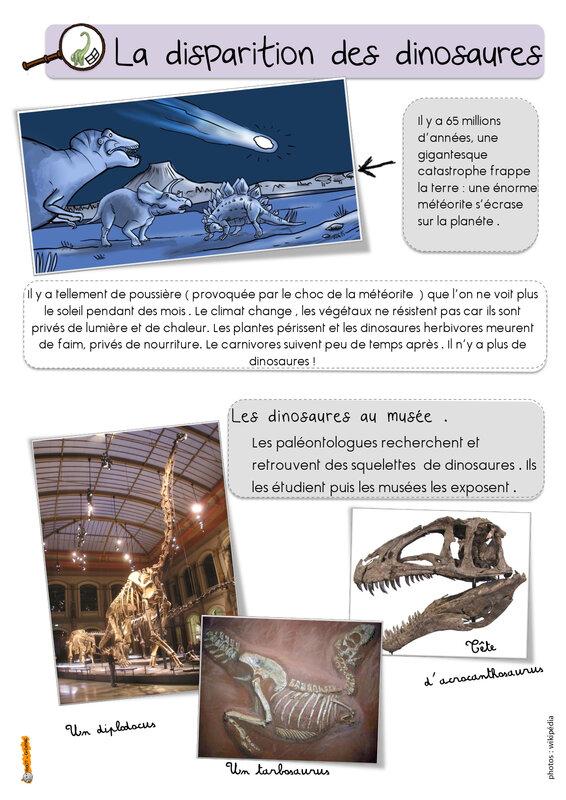 les-dinosaures-ex-et-lecture-BDG-bis_page-0002