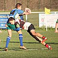 vs auzon 28 11 2015_0325