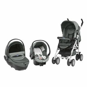 chicco-poussette-combinee-trio-scoop-graphite