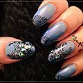 Concours papillon gentil!!!