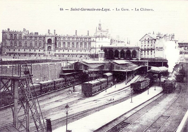 CP-gare-st-germain