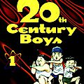 20thCentBoys01