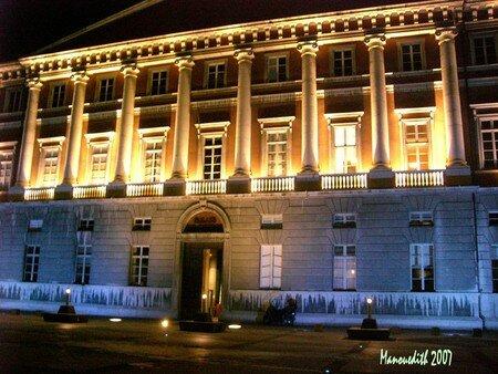 Palais_de_Justice_de_Chamb_ry