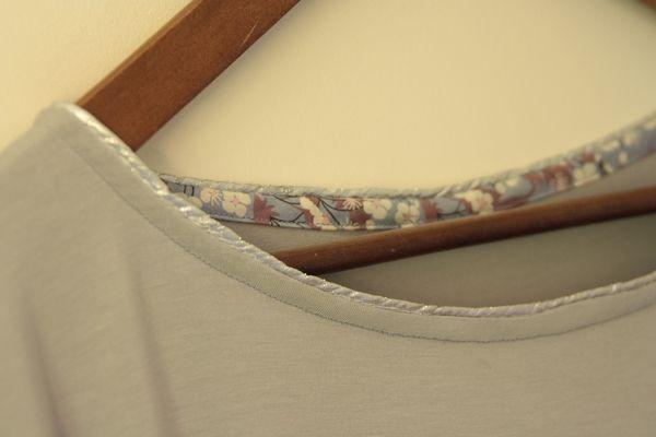 tee_shirt7
