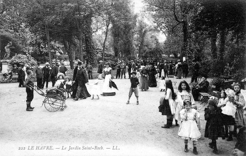 C0128___Le_jardin_saint_roch