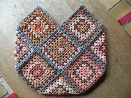 sac 13 carrés3