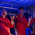 LenineRenaud-DTGFestival-2014-35