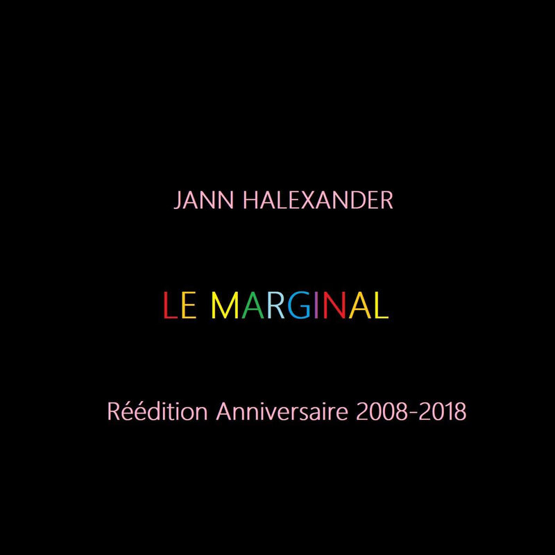 jann-halexander-reedition-marginal