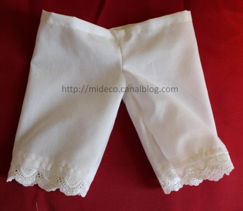 Panty 5