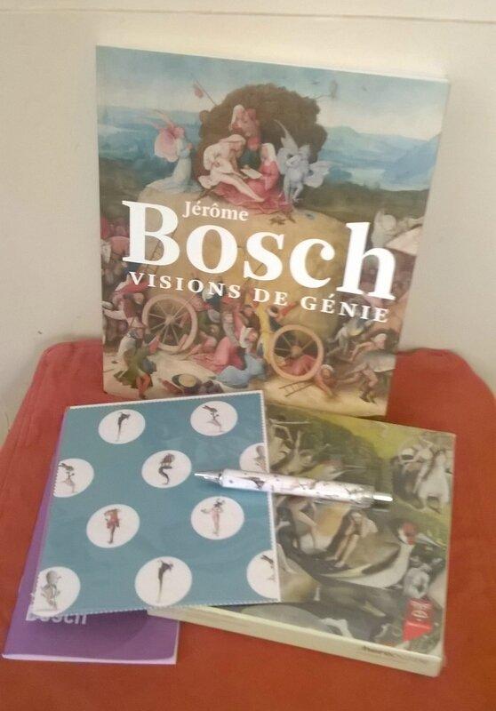 souvenirs-expo-jerome-bosch
