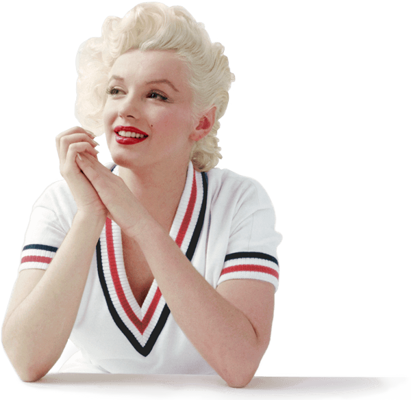wp-shop-marilyn