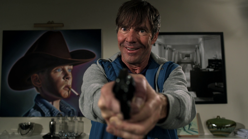 dennis quaid movie 43
