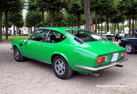 Fiat_dino_2400_coup___9_me_Classic_Gala_de_Schwetzingen_2011__02