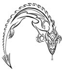 Tatoo_Dragon