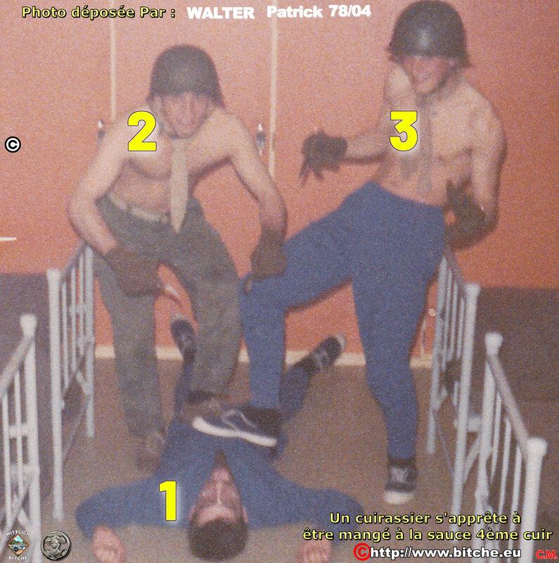 - 32 Photo du blog ( A