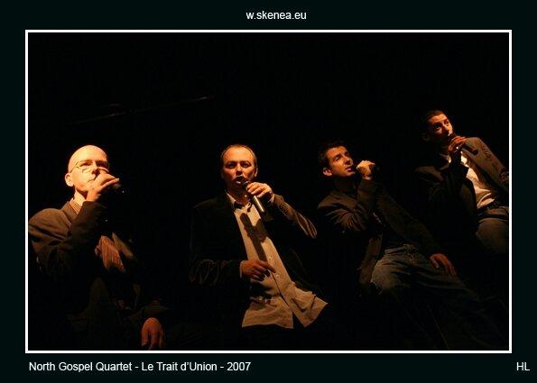 NorthGospelQuartet-LeTraitdUnion-2007-21