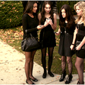 Pretty little liars [1x01]