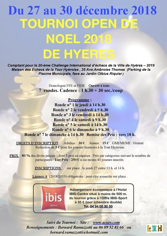 Noel 2018 Hyeres2 (1)-page-001