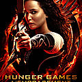 Hunger_Games_L_Embrasement__Catching_Fire_