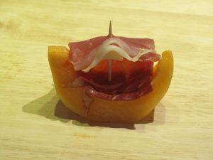 Melon 035