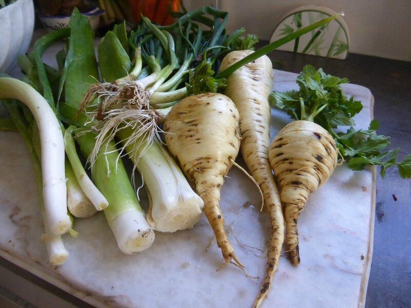 8-légumes fin de saison-poireau-panais-cébettes (2)