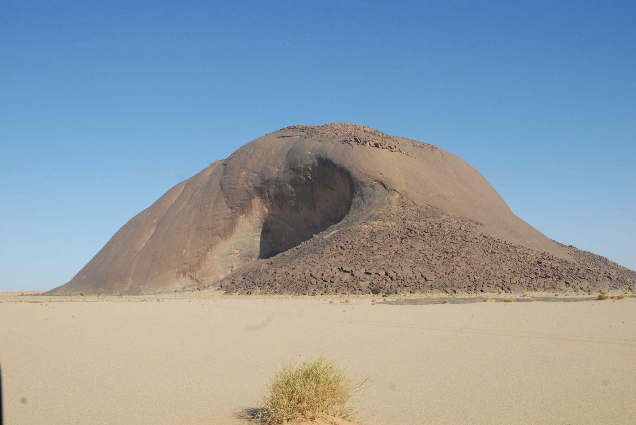 mauritanie et mali 2009 052