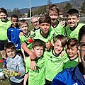 Semaine 16 juniors ecofootmoutier g-f-e-d.