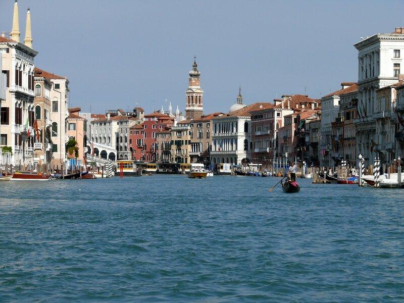 13 09 13 (Venise -sur le Grand Canal)023