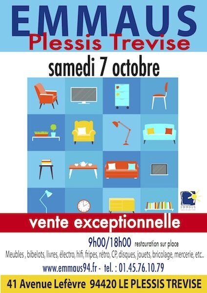 AFFICHE VE PLESSIS 7 OCTOBRE 2017 - copie 2