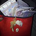 la vérité sur le portefeuille magique encore appelé bedou magique,0022962201585