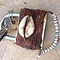 le cadenas mystique vaudou de l'amour infini , marabout papa fabiyi