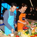 Food party jeudi 23 04 09 5