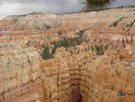 21_Jun_04___Bryce_Canyon__Sunset_point_2