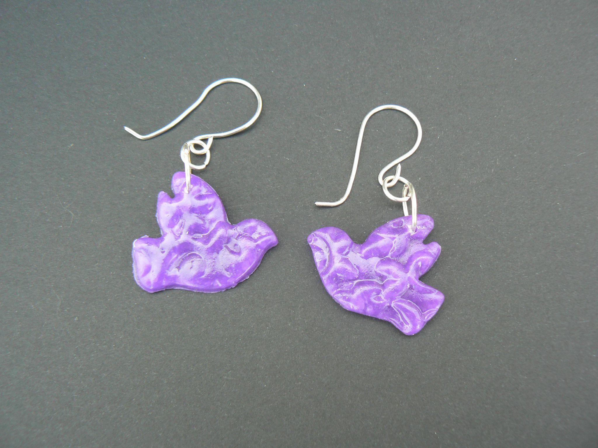 boucles d'oreilles a vendre 2012 08 015