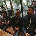 AmbianceBAM-Lille-2014-24